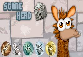 aplicacion-movil-stone-head