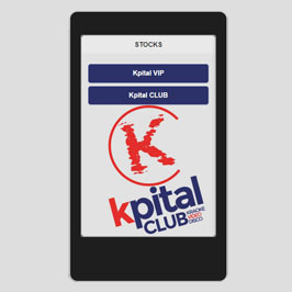 app-movil-kpital