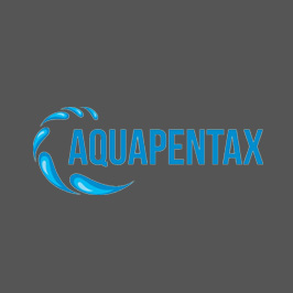 portfolio-aquapentax