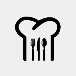 restaurante-software
