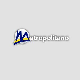 Software a Medida Metropolitano