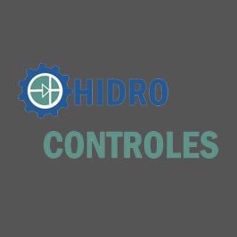 portafolio-hidrocontroles