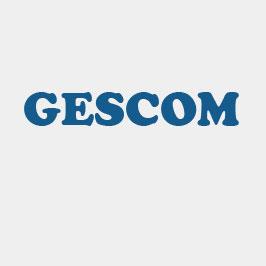 software-a-medida-gescom