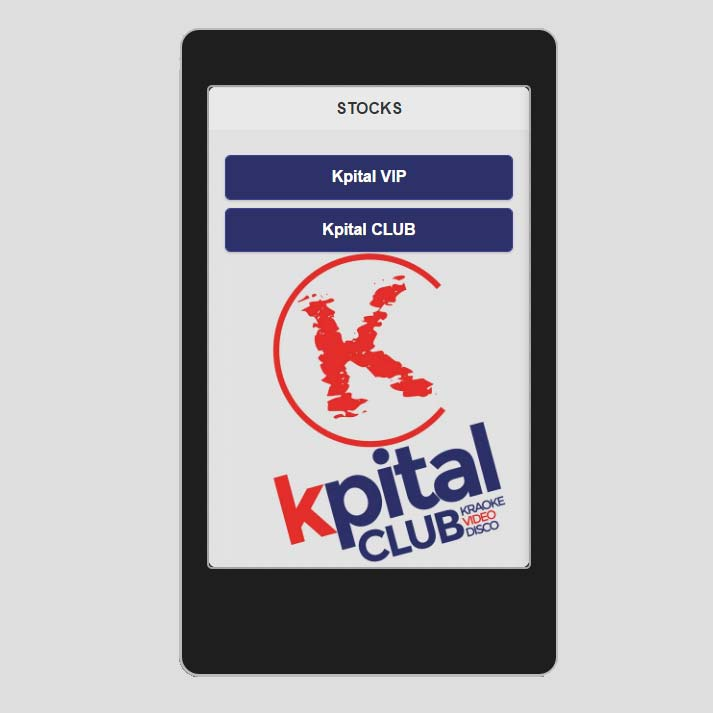 app-movil-kpital-home