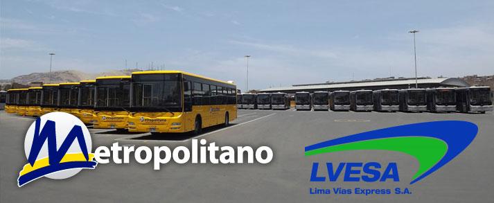 proyecto_lvias